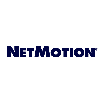 NetMotion - partner logo